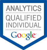 Netpeak — агенция с рекорден брой сертифицирани Google Analytics специалисти