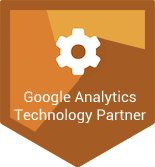 Netpeak — партньор на Google Analytics Technology