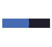 Netpeak заема 20-то място в класацията на SEONews «Познаваемост на бранда на SEO компании» през 2013 година