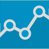 Разширен код на Google Analytics